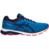Asics Mens GT-1000 - Race Blue/Peacoat
