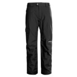Spyder Men's Advantage Pant- Black