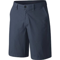 Columbia Men's Washed Out Short- Zinc