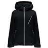 Spyder Women's Amp Jacket - Black