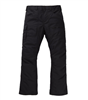 Burton Men's Covert Pant - True Black