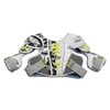Brine Dozer Adult Lacrosse Shoulder Pads Medium