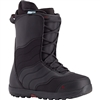 Burton Mint Black Snowboard Boot - Women's