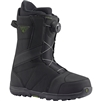 Burton Highline Black Men's Snowboard Boot
