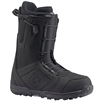 Burton Moto BOA Black Men's Snowboard Boot