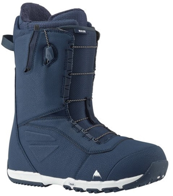 Burton Ruler Blues Men's Snowboard Boot