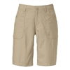 The North Face Horizon II Roll Up Short - Women's - Dune Beige