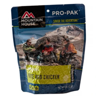 Mountain House Rice and Chicken ProPak