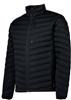 Mountain Hardwear Men's Stretch Down Jacket - Black