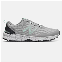 New Balnce Women's Nitrel v3 - Summer Fog/Marble Head