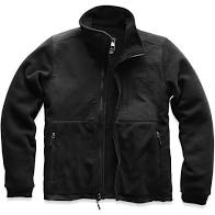 The North Face Women's Denali 2 Jacket - TNF Black
