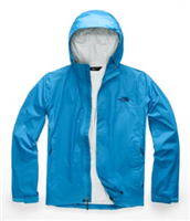 The North Face Men's Venture 2 HERON BLUE