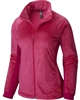 Mountain Hardwear Women's Pyxis Stretch Jacket - Pink