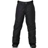 Roxy She is the One Snowboard Ski Pants - Black