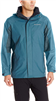 Columbia Mens Eager Air Interchange 3-In-1 Jacket - Blue Heron / Mystery