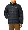 Columbia Men's Powder Lite Jacket - Black