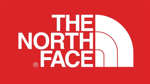 The North Face c2055c1a8