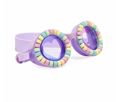 Kids Candy Swim Goggles