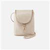 Hobo Fern Crossbody Bag Sandshell