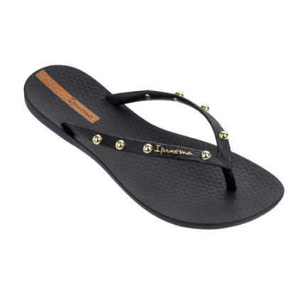 Studs Flip Flops Get Authentic Online Low Shipping Fee For Sale KyfxmW