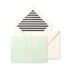 Kate Spade How Sweet It Is Notecard Set