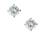 Large CZ Studs by Lauren from Ralph Lauren