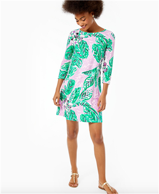 Ladies Lilly Pulitzer Ophelia Dress