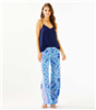 Ladies Lilly Pulitzer Beach Pants