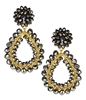 Lisi Lerch Margo Earrings Disco