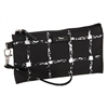 "Kate Wristlet in ""Nightcap"" from Scout"