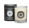 Southern Firefly Tobacco Barn Scented Candle
