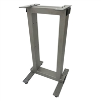 BestCode Controller Stand for the Bestcode inkjet systems. 40-0019
