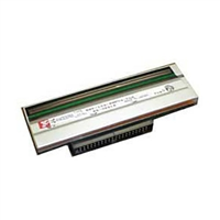 Datamax-O'Neil H-6210 & H-6212 Replacement Printhead