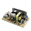 Model LA-4050E Power Supply