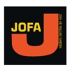 Original Jofa Decal