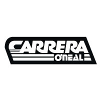 Carrera Oneal Decal