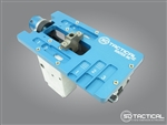 5D Tactical Router Jig Pro Universal AR-15 80% Lower Receiver Jig