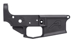 Aero Precision M4E1 AR15 Stripped Lower Receiver