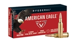 Federal American Eagle 224 Valkyrie Total Metal Jacket 75gr - 20 Rd box