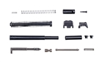 Anderson Manufacturing Glock 17 Gen 3 Slide Parts Kit