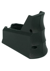 Armaspec AR-15 Rhino R-23 Tactical Magwell Grip and Funnel