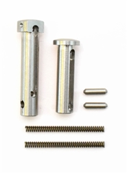 Armaspec AR-15 Stainless Steel Takedown / Pivot Pins
