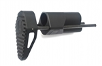 Armaspec AR-15 XPDW Gen 2 5 Position Stock