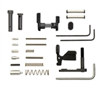 Armaspec AR-15 Superlight Gun Builders Kit