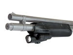Adaptive Tactical EX Performance Tactical Light Forend For Mossberg 500/590/5901