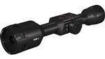ATN THOR 4 384x288 1.25-5x Thermal Rifle Scope