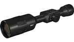 ATN THOR 4 384x288 7-28x Thermal Rifle Scope