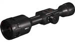 ATN THOR 4 640x480 1-10x Thermal Rifle Scope