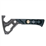 Real Avid AR-15 Armorer's Master Wrench