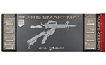 Real Avid AR-15 Smart Mat